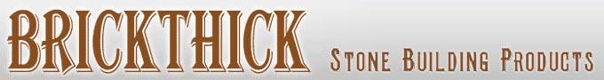 Brickthick®